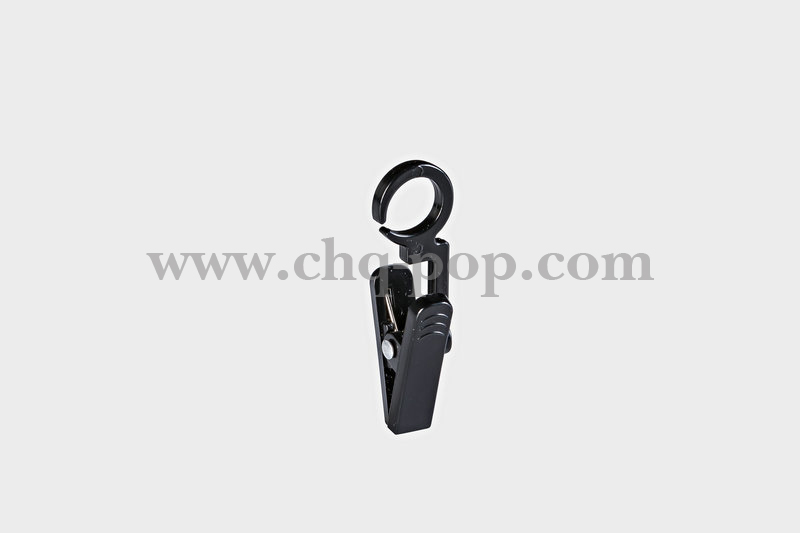 POP advertising clips, shell clip series E26