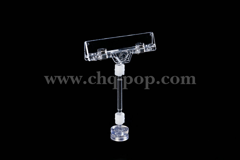 POP advertising clip, strong magnetic clip series G2