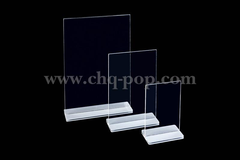 PVC Acrylic Series N23-1