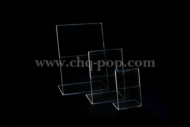 PVC Acrylic Series N26