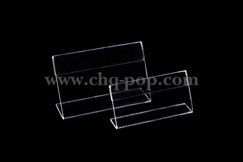 PVC Acrylic Series N27