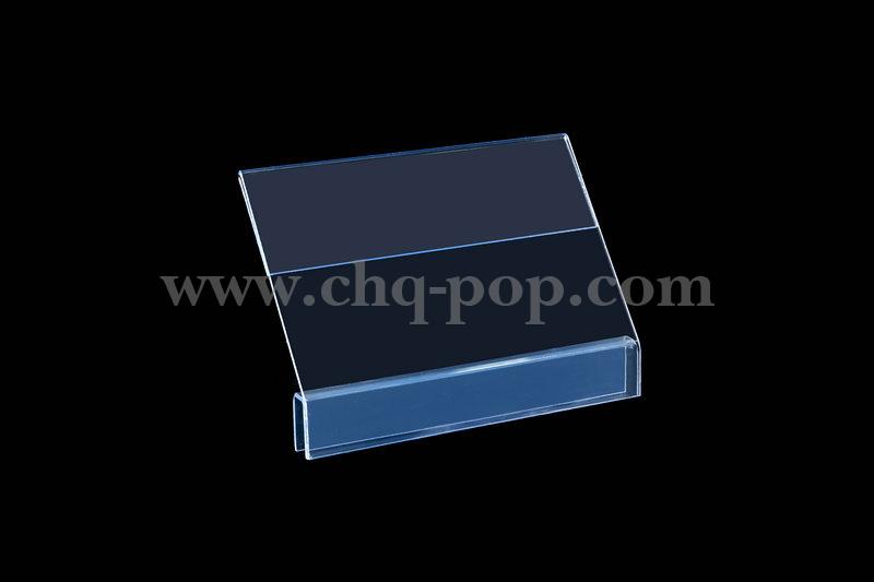 PVC Acrylic Series N31