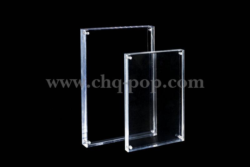 PVC Acrylic Series N34