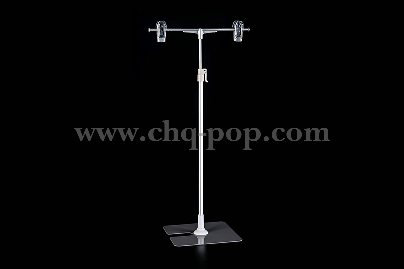 Desktop POP advertising display stand series Q5-1
