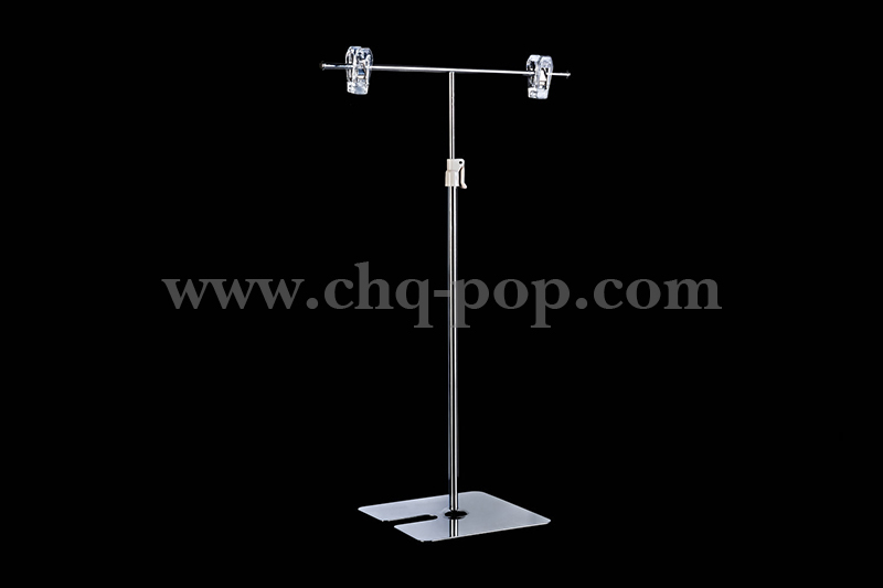 Desktop POP advertising display stand series Q5