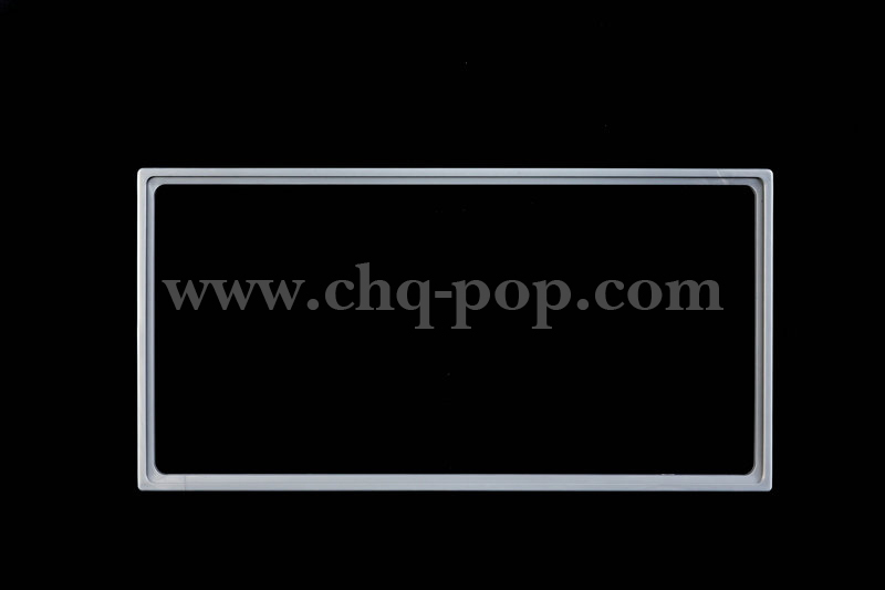 POP Promotion Display Box Series S1-2