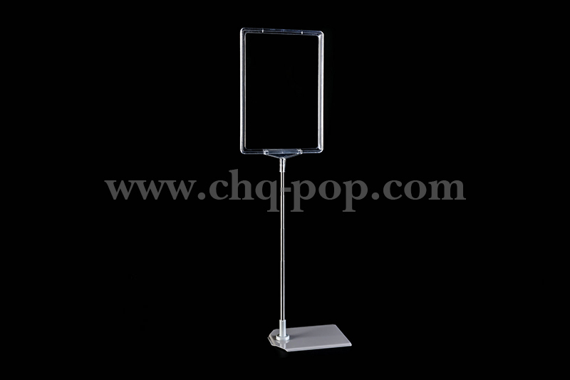 POP Promotion Display Box Series S42