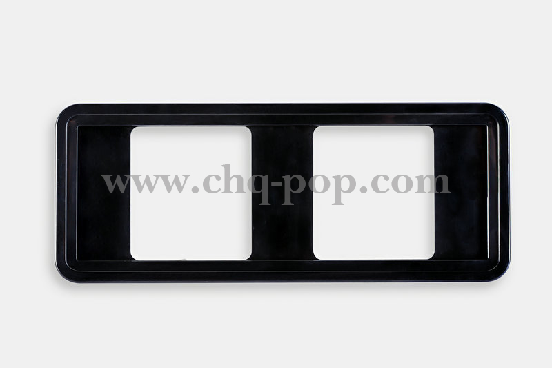 POP Promotion Display Box Series S44