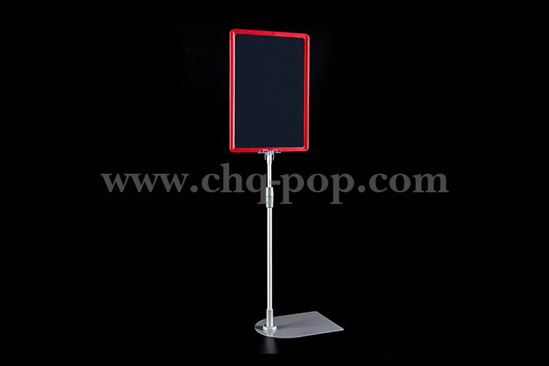 POP Promotion Display Box Series S46
