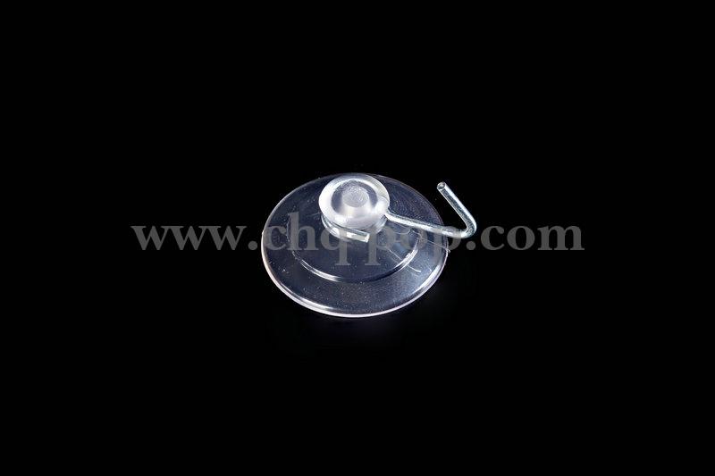 PVC Acrylic Series U1