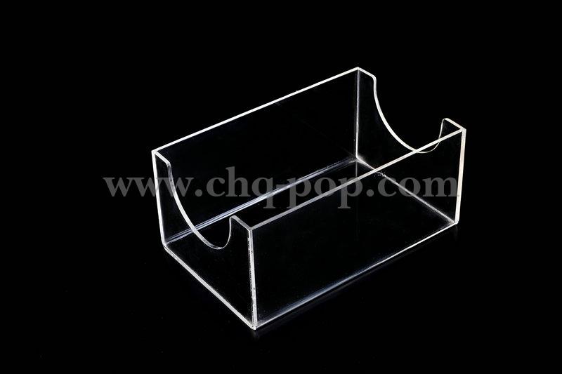 PVC Acrylic Series U16