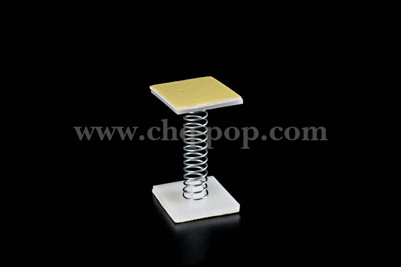 PVC Acrylic Series U3