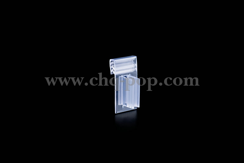 PVC Acrylic Series U33