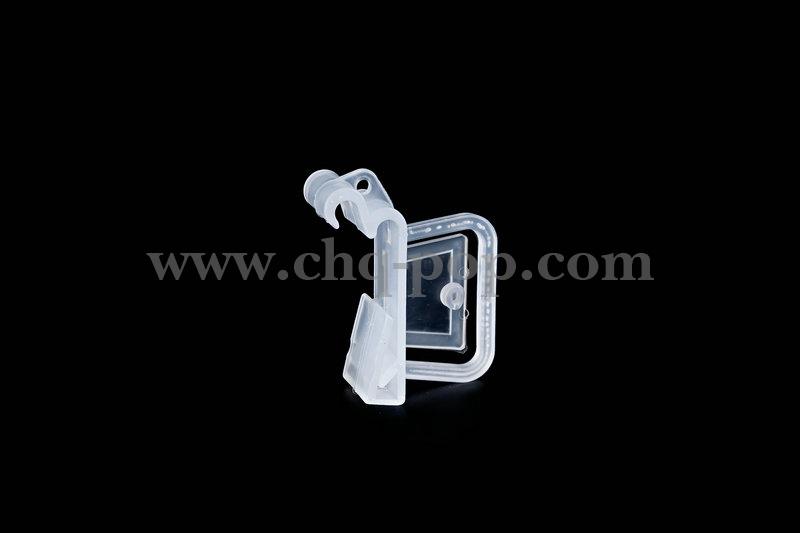 PVC Acrylic Series U4