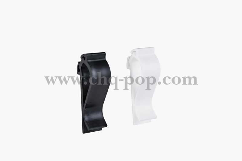PVC Acrylic Series U65