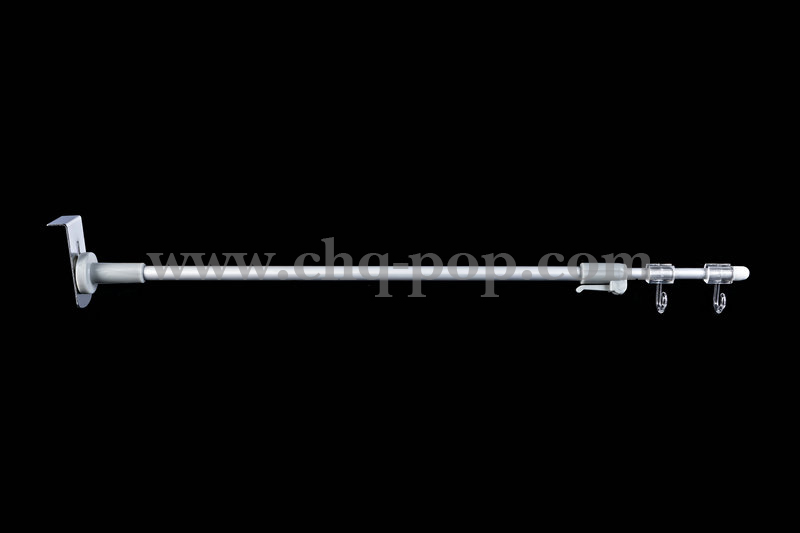 PVC Acrylic Series U8