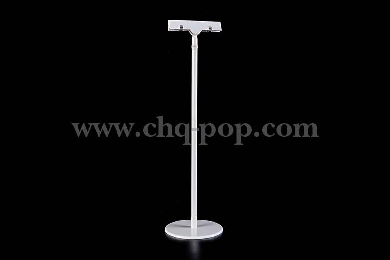 PVC Acrylic Series V4