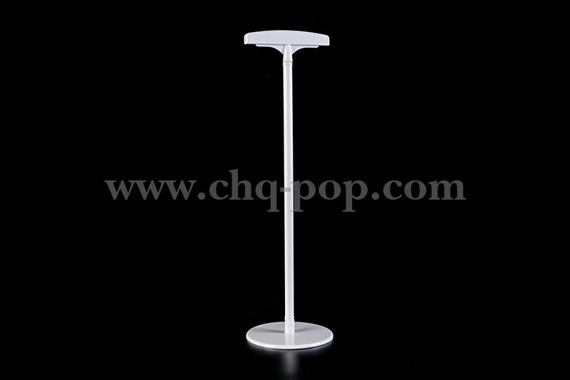PVC Acrylic Series V5