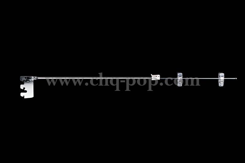 PVC Acrylic Series V6
