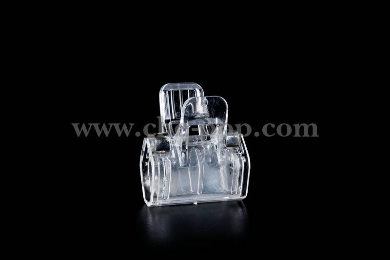 PVC Acrylic Series V8